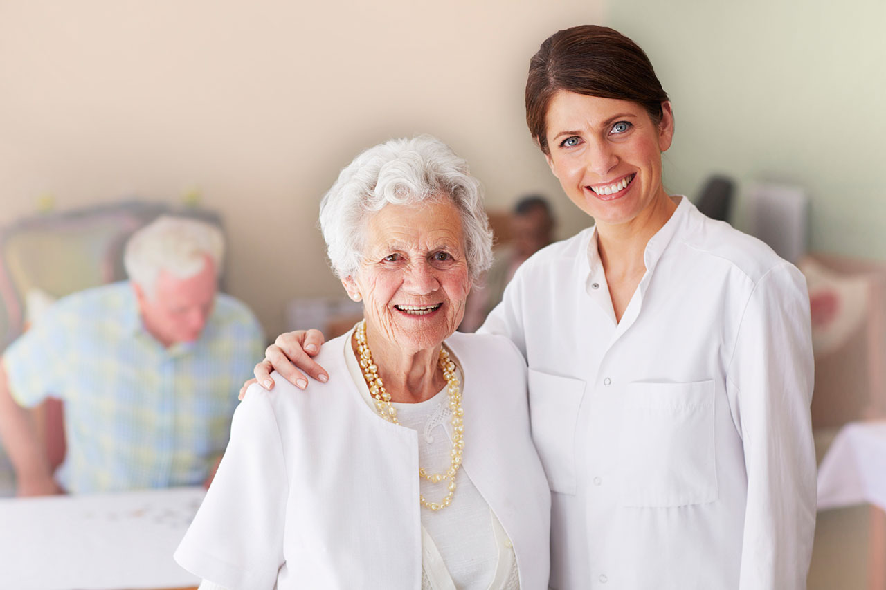 ACCN Billing Services specializes in physician billing – with a focus on sub-acute, nursing home, and home care.